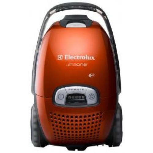 ELECTROLUX UltraOne Z8820-Z8870